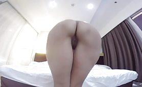 骚女A片,骚女成人影片-性感身材裸體美女床上成人秀視頻