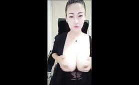 国产美女-天津巨乳熟女情色成人直播视频