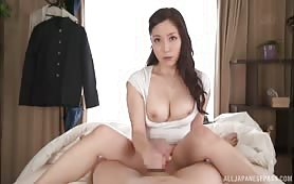 日本AV女优影片